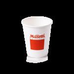 bicchiere_carta_medio