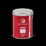 lattina_macinato_mioespresso_250g_v2